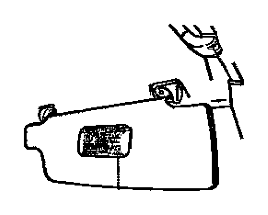 DIAGRAM Dodge Fuse Box Diagram 2006 Dodge Sprinter Dash ...