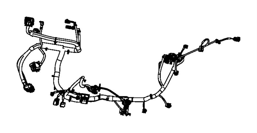 1991 Dodge Caravan Wiring Diagram Gota Wiring Diagram