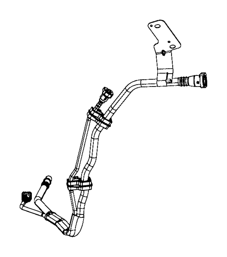 DIAGRAM 2000 Dodge Durango Vent Diagram Manual FULL ...