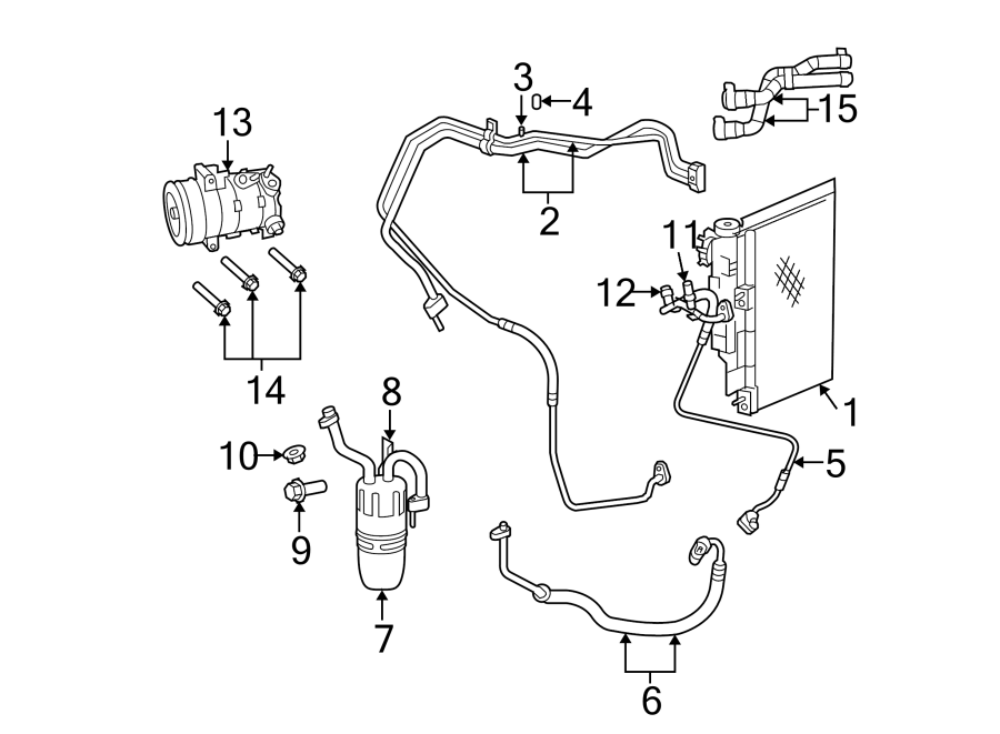 Diagram 2008 Jeep Patriot Heater Diagrams Full Version Hd Quality Heater Diagrams Car Wiringk Urbanamentevitale It