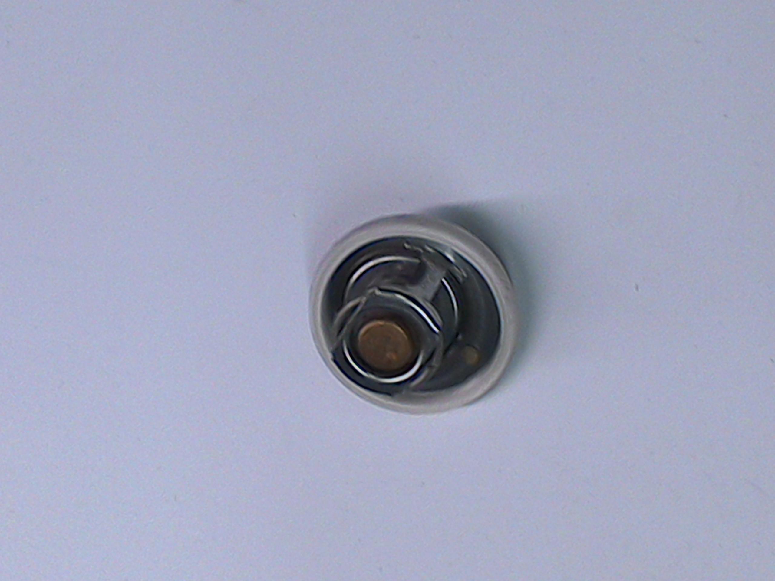 Chrysler Sebring Engine Coolant Thermostat